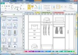 kitchen furniture design software trend kitchen cabinet design app 38 with additional home