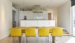 dining room ideas 30 trendy dining room design ideas pictures of dining room