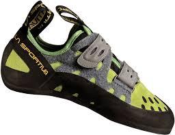 sport bike shoes women u0027s footwear