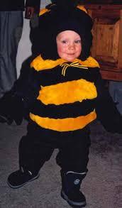 Beekeeper Halloween Costume Bad Beekeeper U0027s Blog 2008