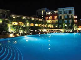 hotel caesar palace sicily
