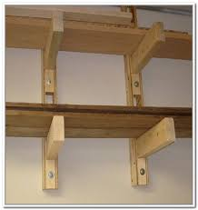 Wooden Cd Storage Rack Plans by 27 Amazing Woodworking Plans Cd Rack Egorlin Com