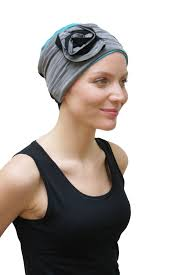 wide headband wide headband for patchy hair loss suburban turban