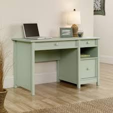 Sauder Bedroom Furniture Bedroom Furniture Small Study Table Furniture Study Table Study