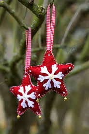 160 best christmas craft ideas images on pinterest christmas