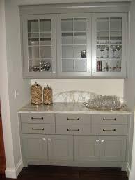 kitchen small kitchen design with u shaped taupe kitchen cabinet