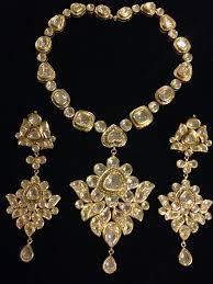 1545 best indian jewellery images on indian jewellery