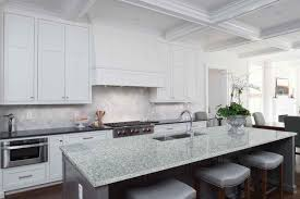 kitchen cabinet makers reviews granite countertop glass inset cabinet doors faucets pfister