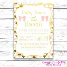 baby shower lunch invitation wording luncheon invitation wording together with business luncheon