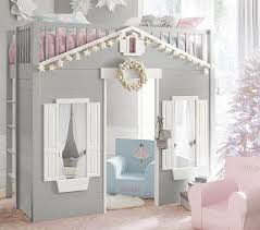 Pottery Barn Kids Storytime 312 Best Holiday Season Images On Pinterest Holiday Cookies