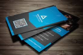 vertical photography business card business card templates