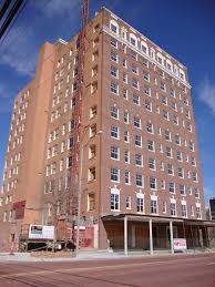 hotel view lubbock tx hotels decoration ideas collection cool on