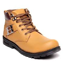 buy boots snapdeal shoe island boots buy shoe island boots at best prices in