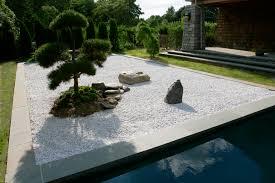 wildbank u0027s new zen garden wildbank art