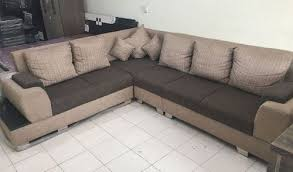 sofa l shape l shaped sofa set l shape applepro furniture kolkata