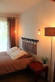 chambre hote figari chambre chambre hote figari d h te carlotti of chambre
