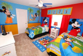 3 Bedroom Resort In Kissimmee Florida Windsor Hills Resort Orlando Florida Vacation Homes Rentals