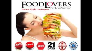 food lovers diet plan the food food lovers fat loss system it u0027s