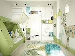 bedroom ideas amazing kids light shades children u0027s lighting