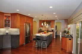 Discount Thomasville Kitchen Cabinets Kitchen Lowes Kraftmaid Sale Kitchenmaid Kitchen Cabinets