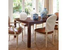 Java Dining Table Parsons Java Dining Tables Pier 1 Imports Parsons Dining Table