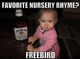 Meme Baby Products - 50 best baby memes say what