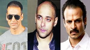 bollywood hair cuts for high forehead 10 bollywood actors who went for hair transplant surgery youtube