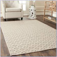Square Sisal Rugs Tips U0026 Ideas Brings The Fashion Forward Look Home With Diamond