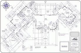 large luxury home plans home designs floor plans home design ideas large mansion floor