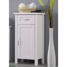 badezimmer fackelmann eckschrank badezimmer weiß bestmögliche pic oder fackelmann