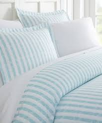 Turquoise Chevron Duvet Cover Stop Here For Dreamy Duvet Deals Zulily