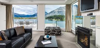 Hotels With A Fireplace In Room by Oaks Club Resort Official Website Hotels In Queenstown