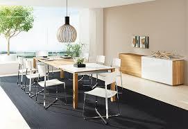 modern dining room set modern dining room table sets gen4congress