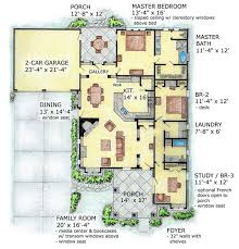 Traditional Japanese House Floor Plan 221 Best Small Homes Images On Pinterest Small Homes House
