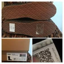 ugg wallet sale ugg sale ugg black lyza boots from stefanie s closet on poshmark