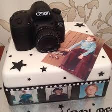 sweet and unique cakes sweetanduniquecakes instagram photos