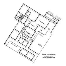 funeral home floor plan pretty funeral home floor plan layout funeral home plans design