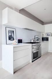 küche ideen küchendeko bilder ideen couchstyle