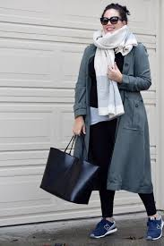 https www stylish blog update how to look stylish and comfy during travel https