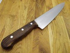 where to buy kitchen knives victorinox 8 swiss army fibrox chef s knife victorinox knives