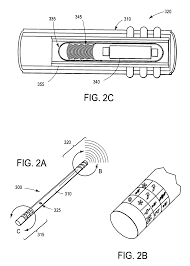 patent us8708821 systems and methods for providing interactive