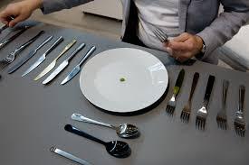 ikea kitchen knives cutting edge cutlery