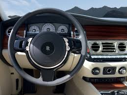 roll royce 2017 interior rolls royce ghost 2010 pictures information u0026 specs