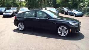 2010 Bmw Gt 2010 Bmw 550 Gt Used For Sale Now Eimports4less Com Youtube