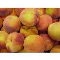 buy fruit online buy fresh vegetables and organic fruits online in delhi