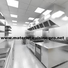 cuisine professionnelle inox cuisine vente matã riel inox de cuisine professionnelle ã kã nitra