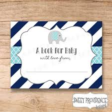 17 baby shower bookplate template christmas labels