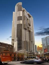 meriton appartments sydney condo hotel meriton suites kent street sydney australia