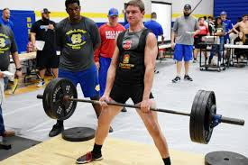 panthers take bronze team finish at ch invitational powerlifting