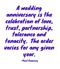 20 Wedding Anniversary Quotes For 44 Best Anniversary Images On Pinterest Happy Birthday